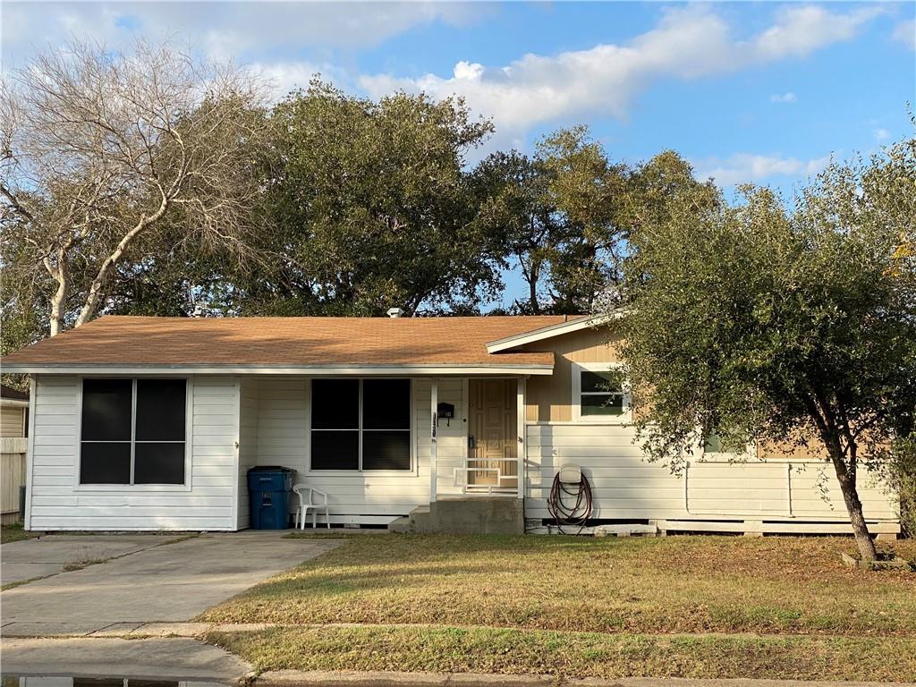 1021 E Lewis Street Property Photo