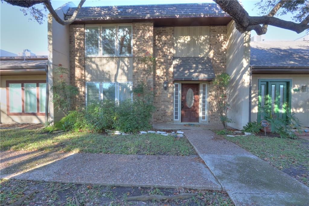 5420 Stonegate Way Property Photo