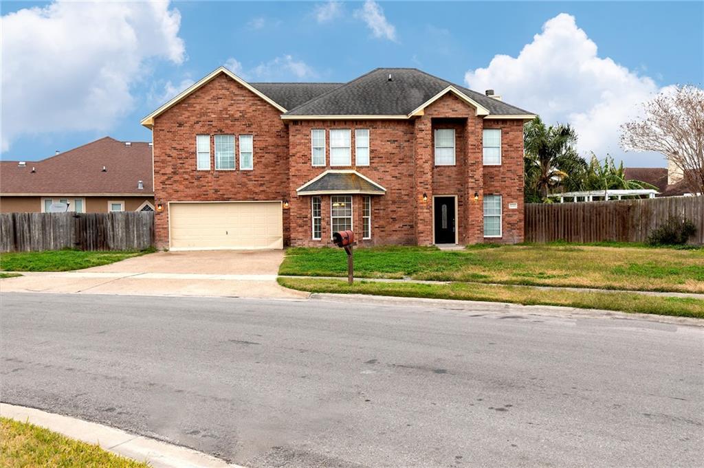 2626 Wool Drive Property Photo