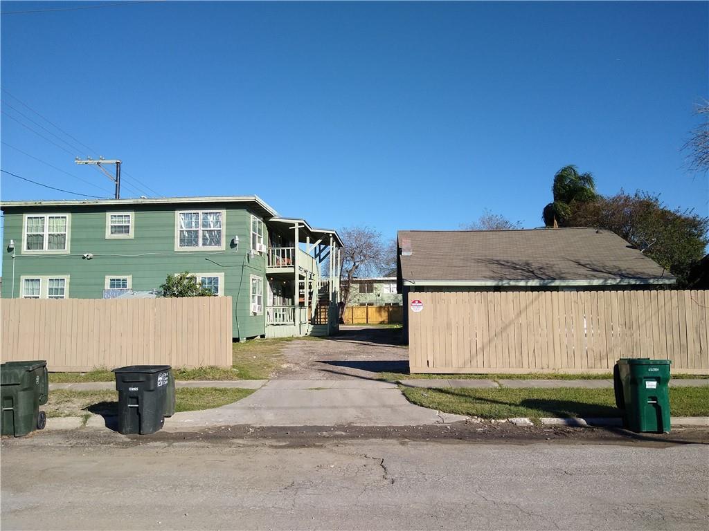 376421 Property Photo