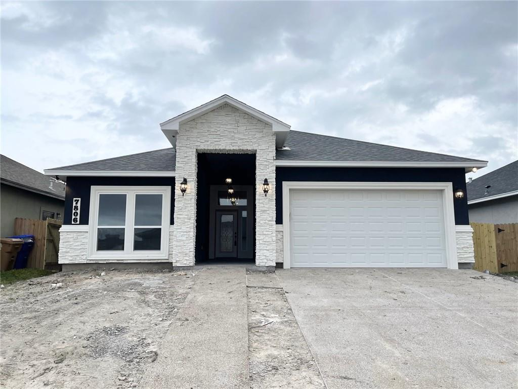 7806 Krypton Drive Property Photo