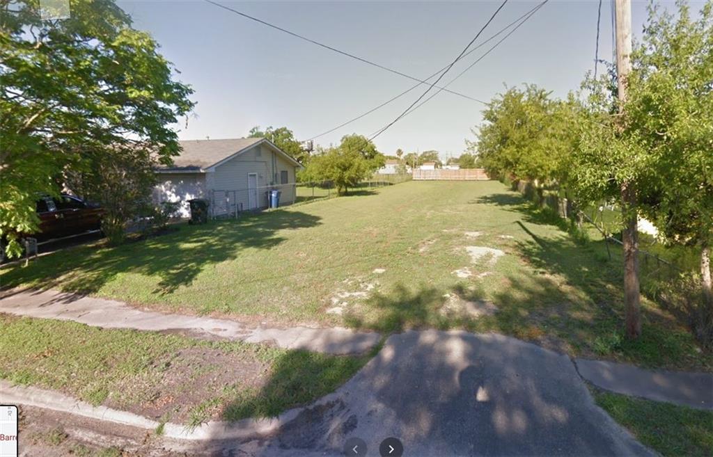 4745 Barrera Drive Property Photo