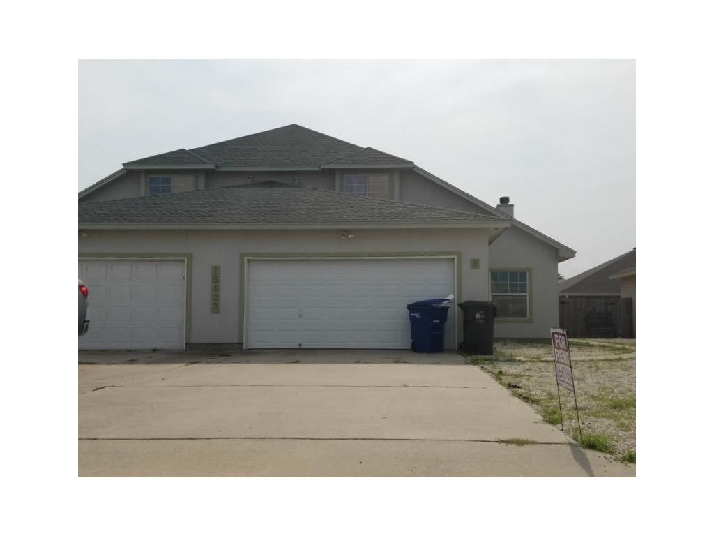 376458 Property Photo