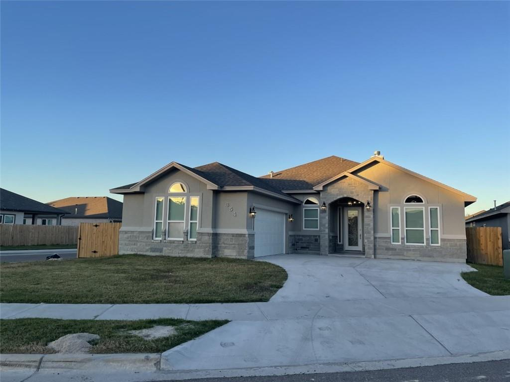 354 Oakdale Drive Property Photo