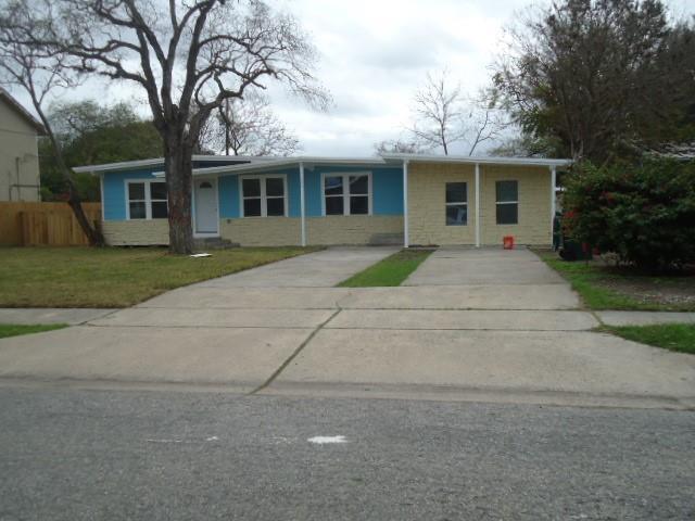 10633 Veda Drive Property Photo