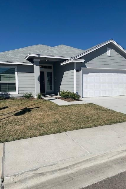 376488 Property Photo