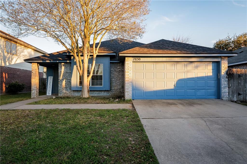 7830 Fox Drive Property Photo
