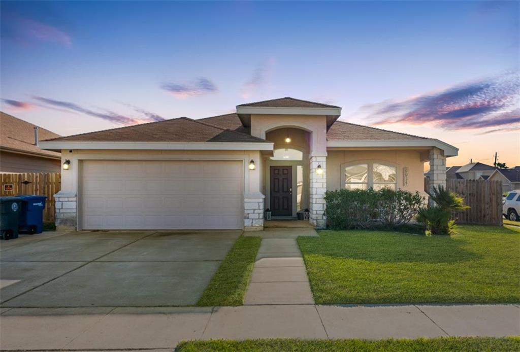 6934 Southwind Property Photo