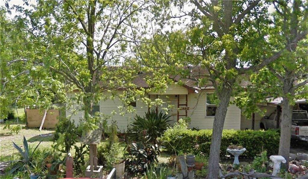 3613 Mulberry Street Property Photo