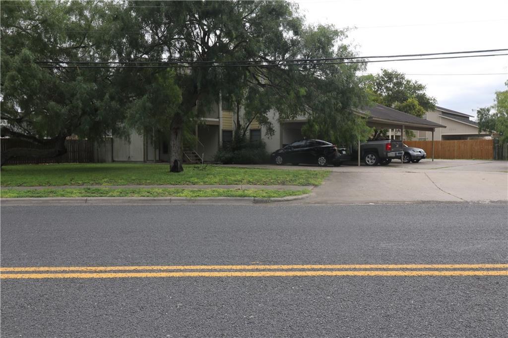 4250 Calallen Drive #1 Property Photo
