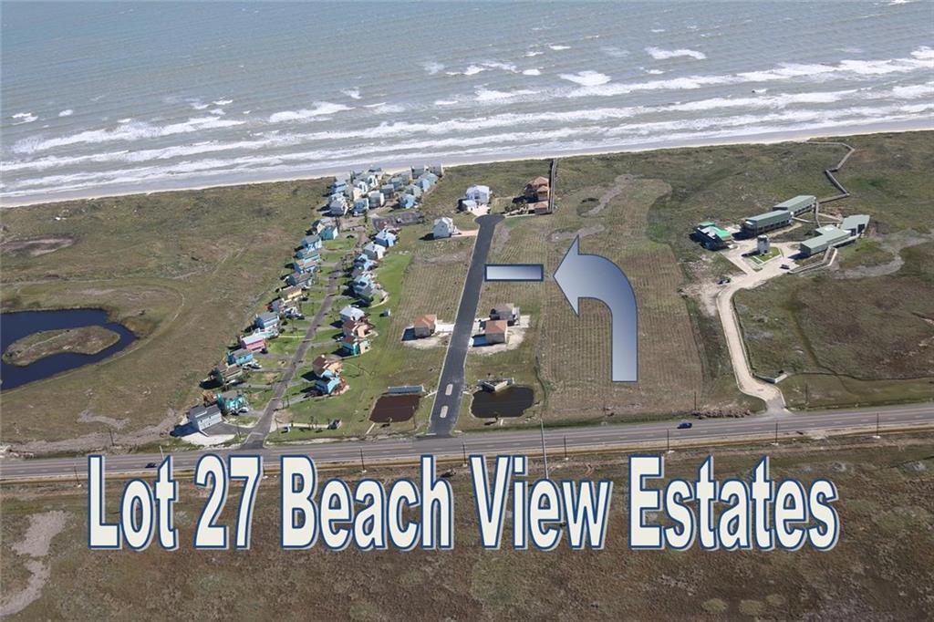 137 Beach View Dr Property Photo