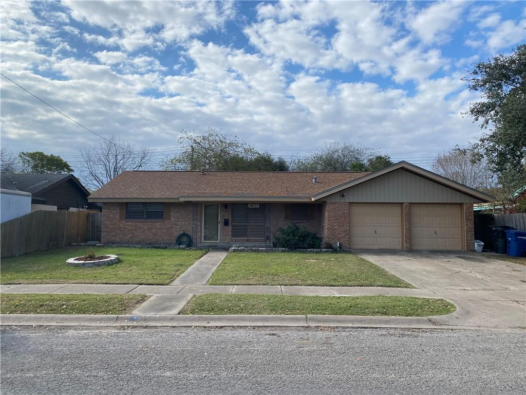 4037 Kevin Drive Property Photo
