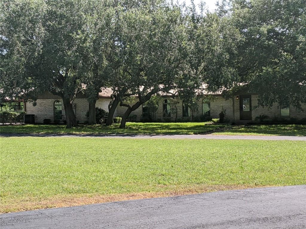 78383 Real Estate Listings Main Image