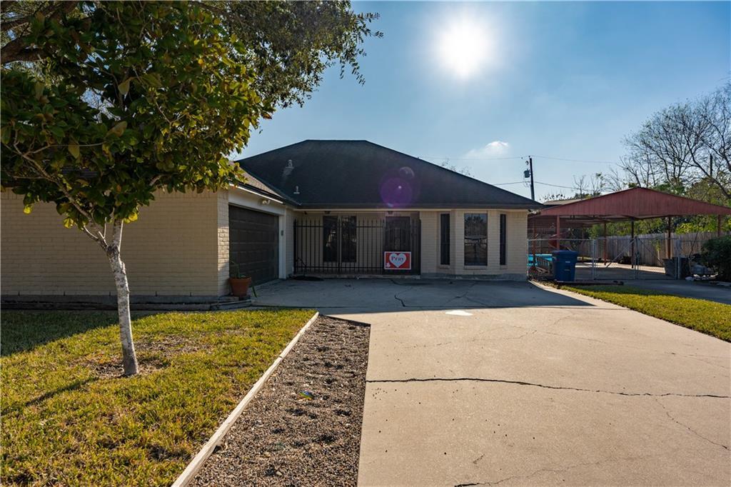 3810 Brookhaven Drive Property Photo