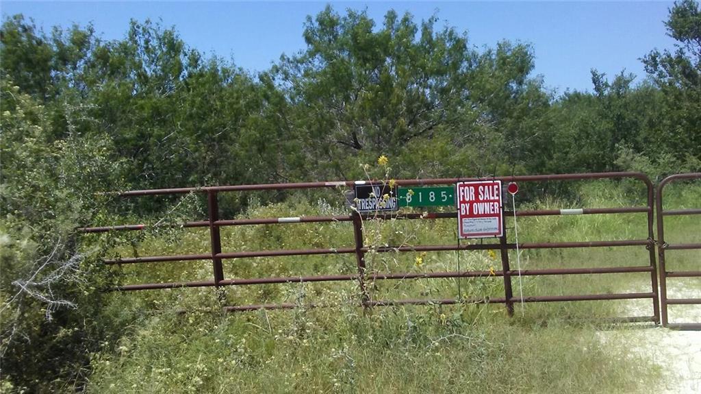 8185 Cr 101/toro Rd Road Property Photo