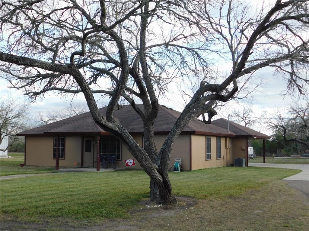 222 Cr 473 Property Photo