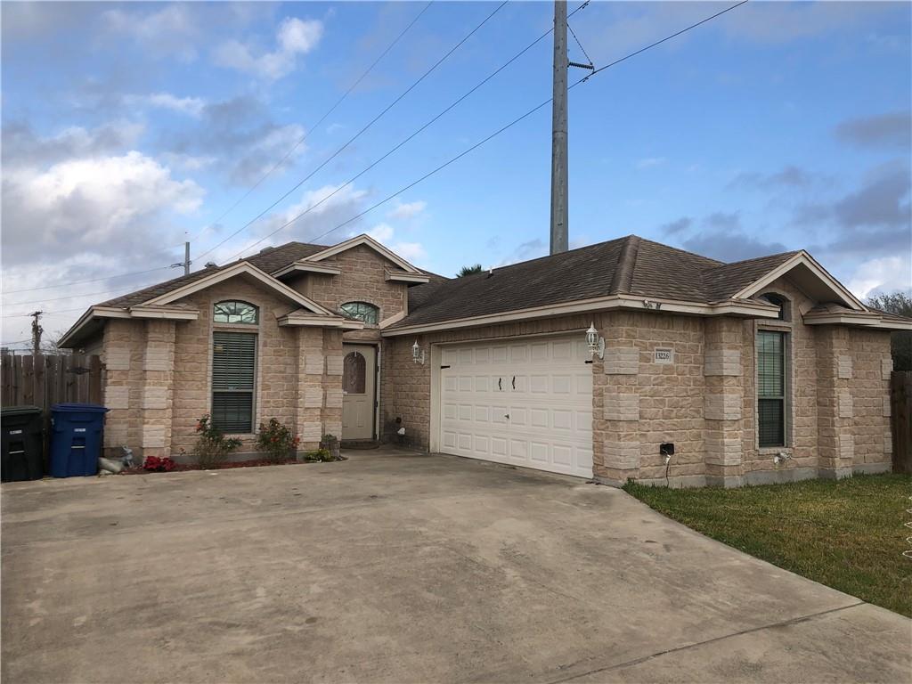 13226 Shelton Boulevard Property Photo