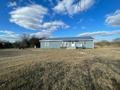 312 County Road 3031 Circle Property Photo 1