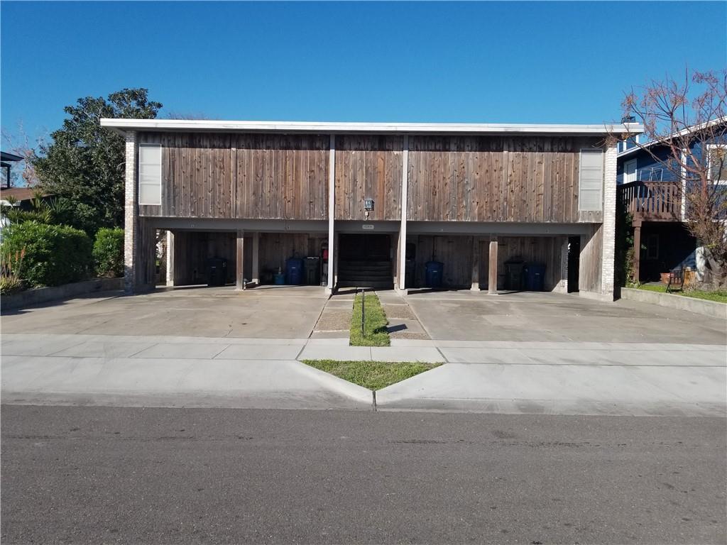 5832 Alameda Street #c Property Photo
