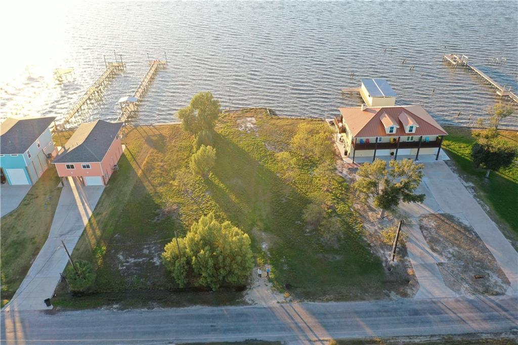 11 Belaire Drive Property Photo