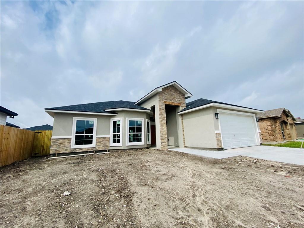 11513 Saspamco Drive Property Photo