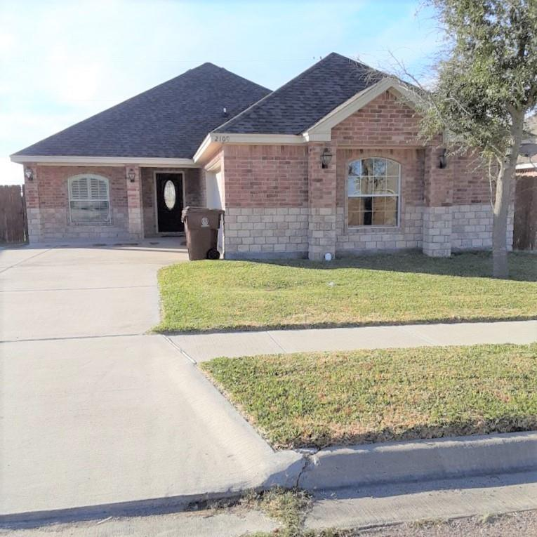 2109 Kelly Property Photo