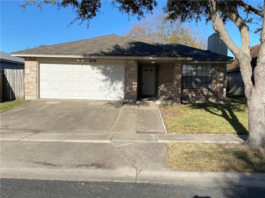 7821 Impala Drive Property Photo