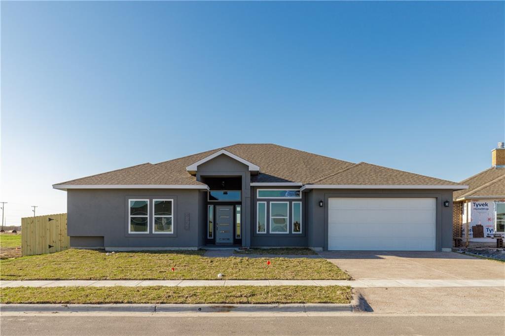 6833 Northwind Drive Property Photo