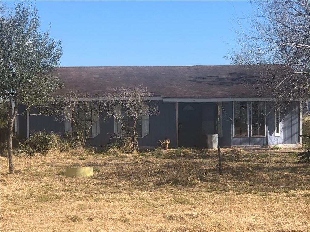 603 County Road 364 Circle Property Photo 1