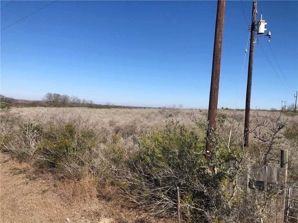 Tbd County Road 364 Circle Property Photo