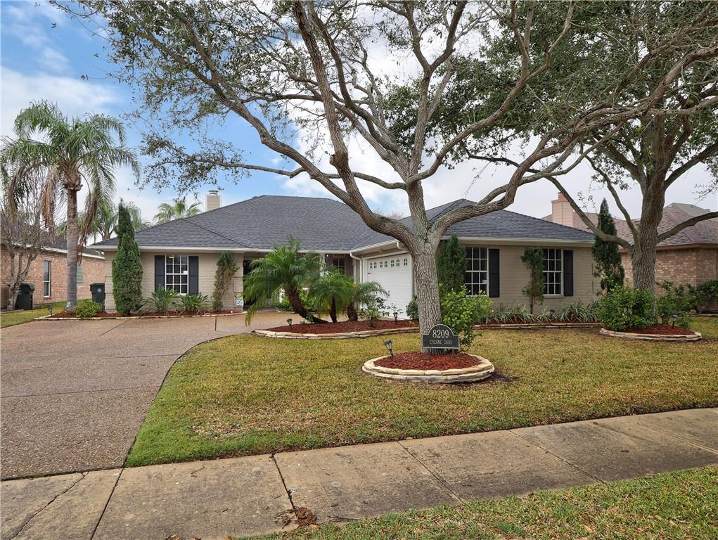 8209 Etienne Drive Property Photo