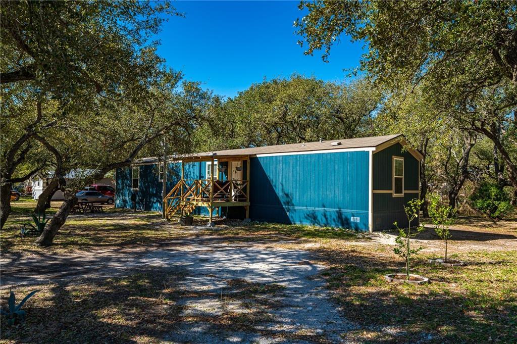 2975 Hackberry Avenue Property Photo
