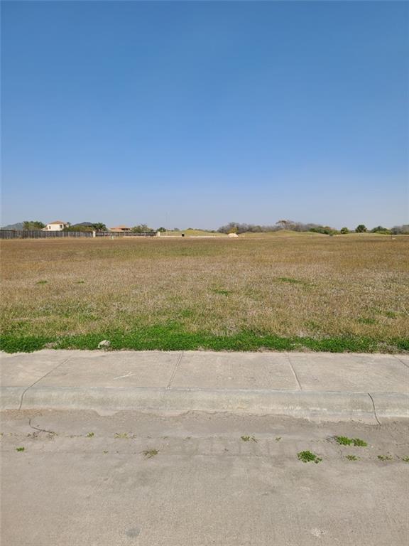 103 Baypoint Drive Property Photo