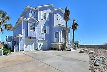 2082 Sand Point Circle Property Photo 1