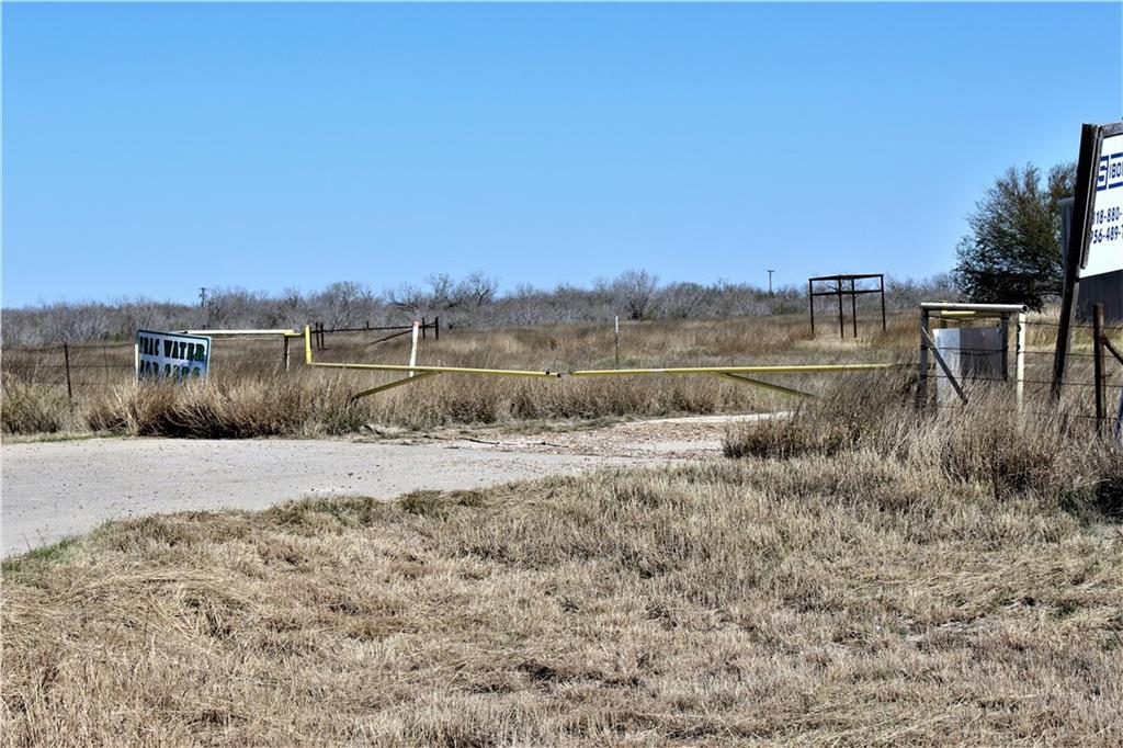 612 Fm 99 Highway Property Photo