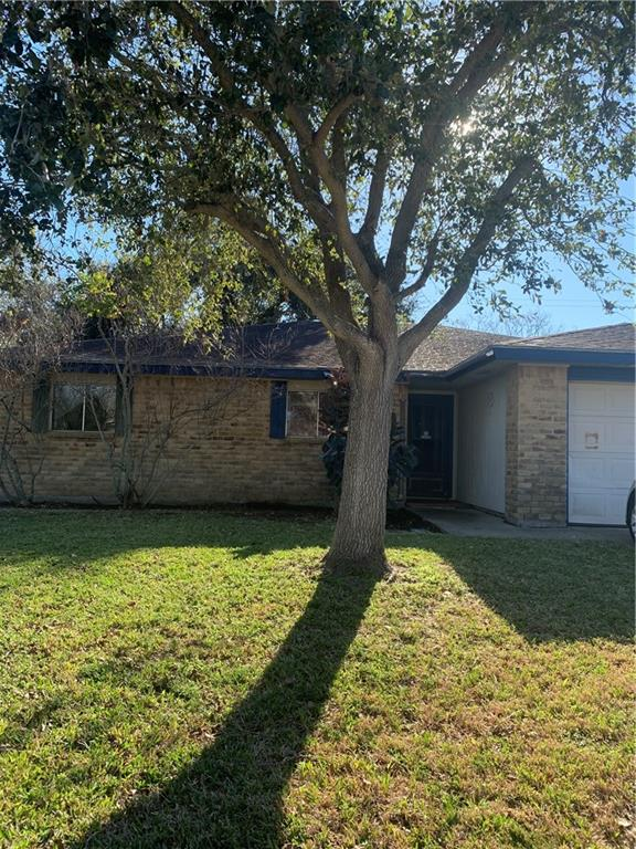 7410 Canis Property Photo