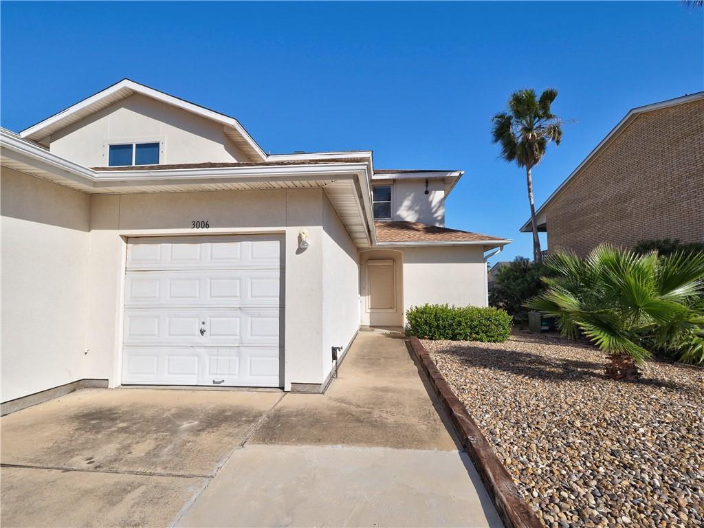 15410 Fortuna Bay Drive #3006 Property Photo