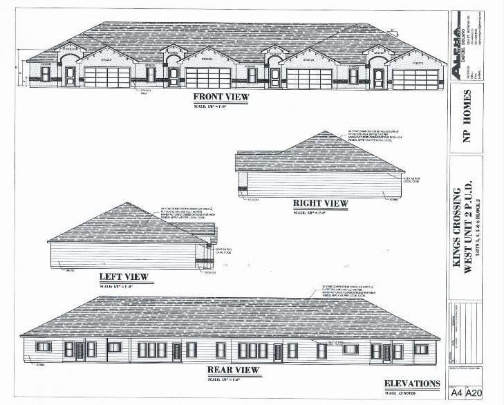 5422 Neela Property Photo