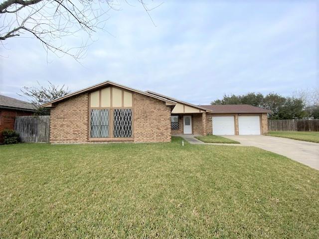 1416 Christy Avenue Property Photo