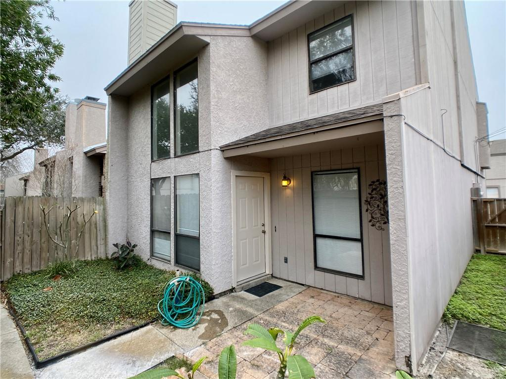 4421 Gaines Street #6 Property Photo
