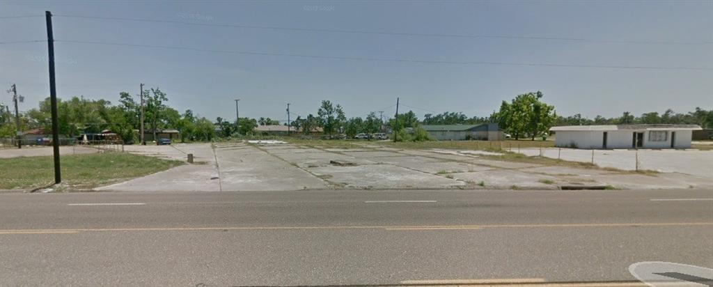 525 W Cleveland Boulevard Property Photo