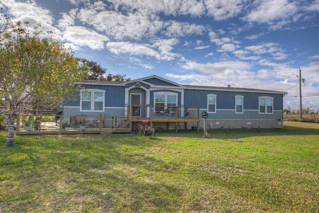 2841 Fm 1069 Property Photo 1