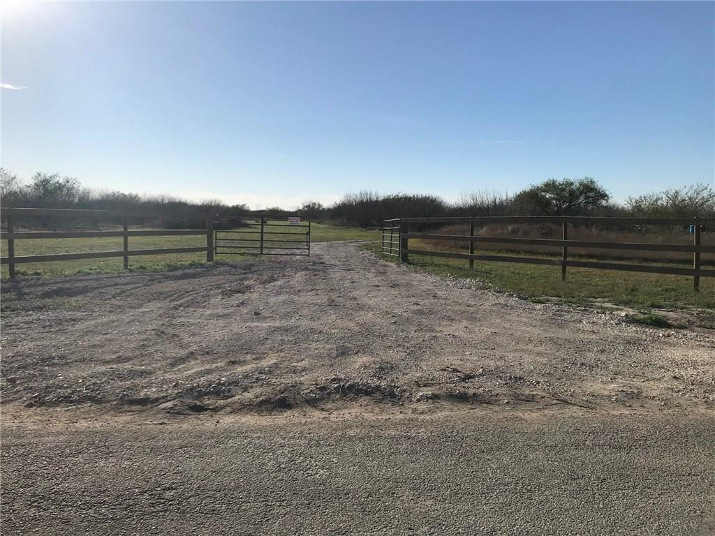 199 Cr 129 (unrestricted 42 Acres) Property Photo