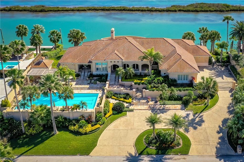 78336 Real Estate Listings Main Image
