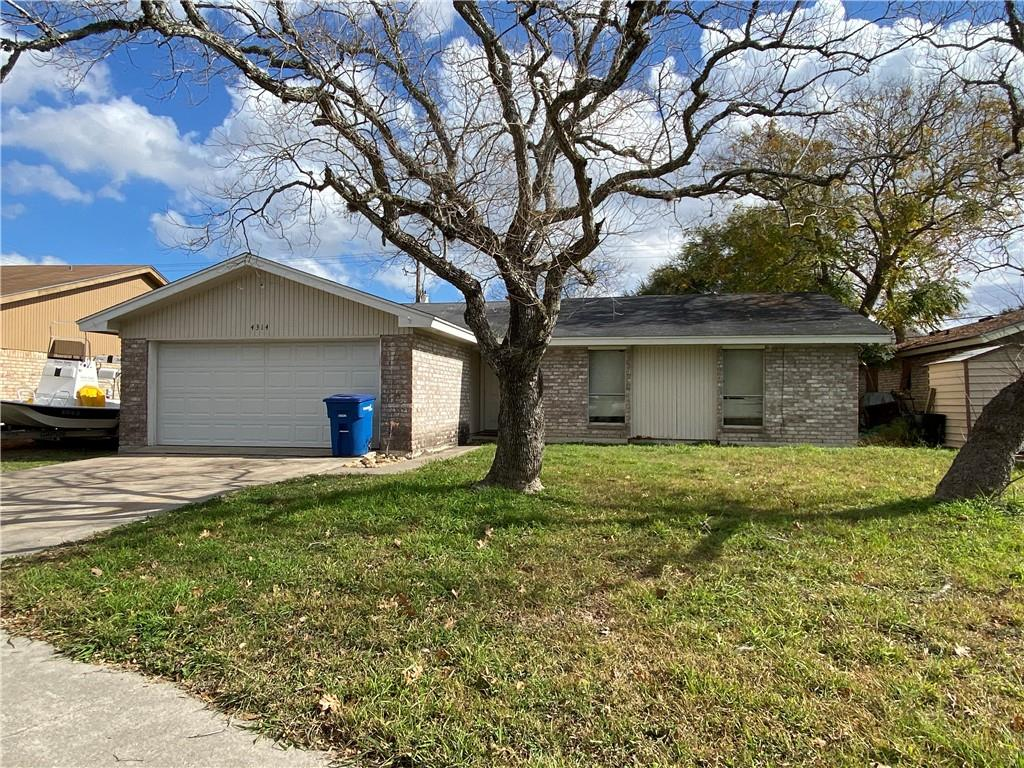 4314 Red Bluff Property Photo