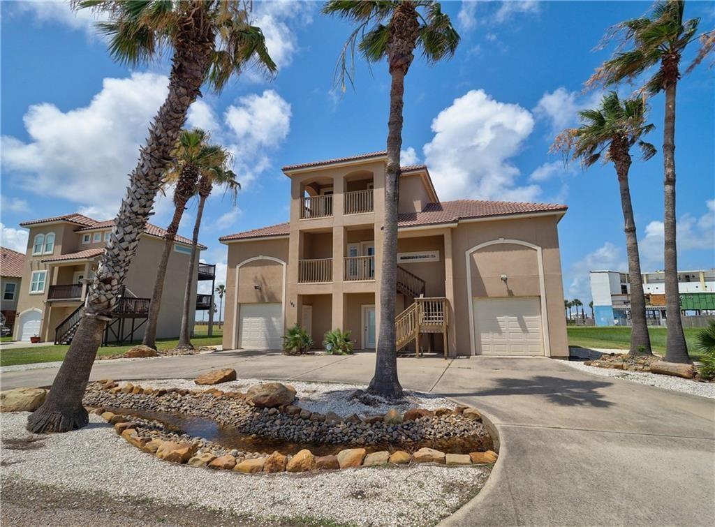 142 Mariners Drive Property Photo