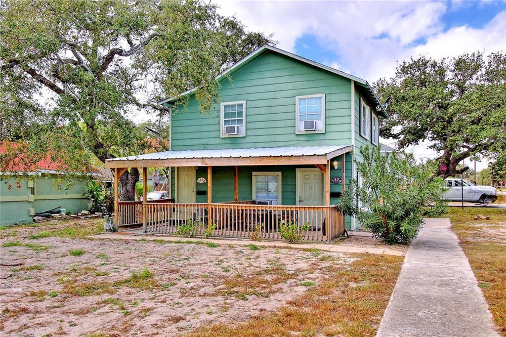 339 & 345 W Goodnight Street Property Photo