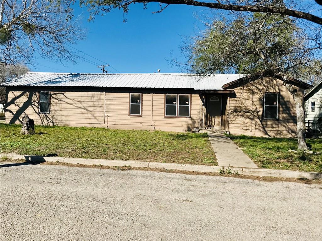 810 St. Joseph Street Property Photo
