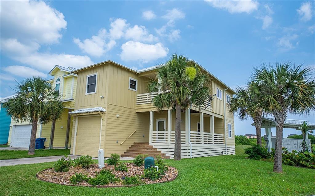 314 Paradise Point Property Photo