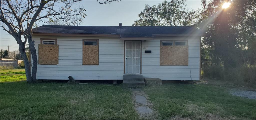 2825 John Street Property Photo